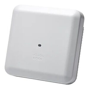 Cisco AIR-AP3802I-A-K9 Aironet 3800 Series Wi-Fi Access Point