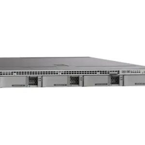 Cisco UCSC-C220-M4S Server Configure-to-Order